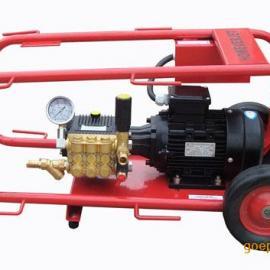 试压泵机组PT70