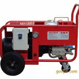 试压泵机组PT500