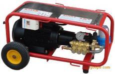 试压泵机组PT240