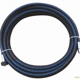 高压软管HP08/40-10