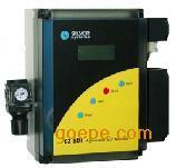 国产EZ-SDI仪(污染指数分析仪) SDI仪/自动SDI仪/污染指数测定