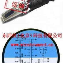 蜂蜜折光仪/糖度计/反光仪/折光仪(3排线)/金