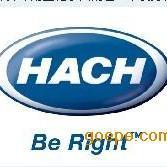 哈希试剂/阴离子表面活性剂型号m318609