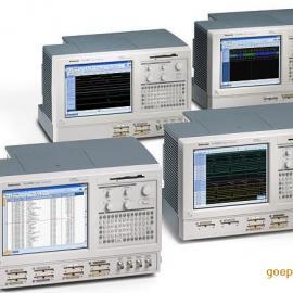 TLA5000B 系列逻辑分析仪