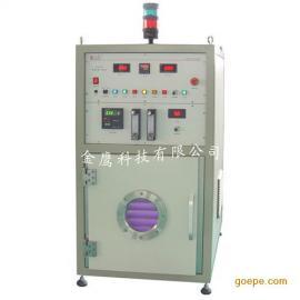 电浆清洗机/等离子活化机