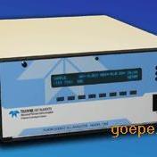 美国API 201E 氨气NH3分析仪