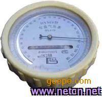 空盒气压表/气压计(高原型4台以上,500~10