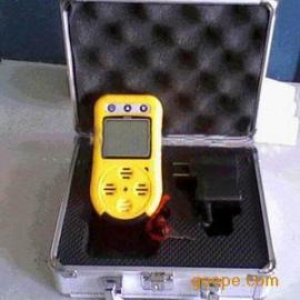 在线气体检测仪CO