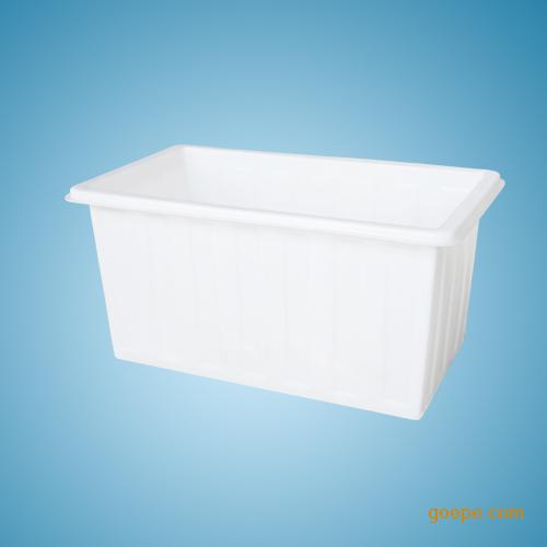 PE水箱/水塔/食品腌制桶/方桶/周转箱/加药箱