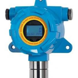 甲醛检测仪 甲烷检测仪 气体检测仪