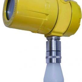 硫化氢检测仪 氯气检测仪