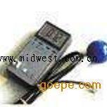 (四探头)便携式全向智能场强仪(高频近区电磁场测