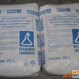 罗门哈斯树脂/UP6150/1000/4000