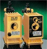 P156-398TI阻垢剂投加泵