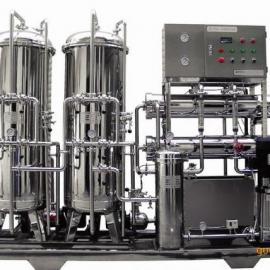 苏州直饮水饮用设备/直饮水系统
