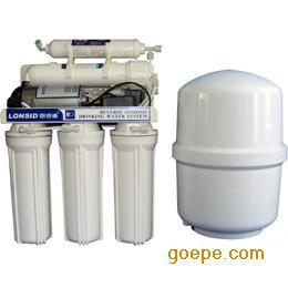 苏州家用纯水机/家用饮水机/家用净水器