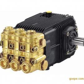 SXW高压泵