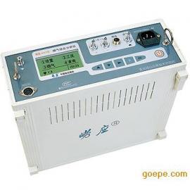 3022烟气分析仪