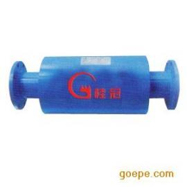管���磁水�理器