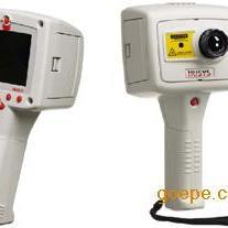 IRI4010红外热像仪