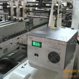 常压等离子打磨系统 ,18年专注等离子表面处理设备