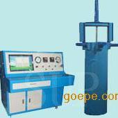 海底水压压力试验装置