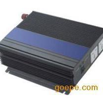 PX3500仪表专用不间断电源
