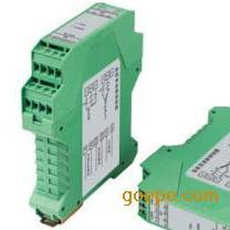 电压电流采集模块