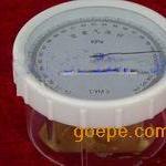 气压计/空盒气压表(平原型800-1060Hpa