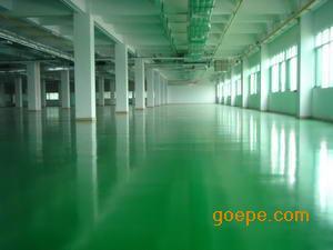 常熟环氧地坪,常熟环氧树脂地板,常熟环氧自流平
