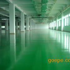 常熟�h氧地坪,常熟�h氧�渲�地板,常熟�h氧自流平
