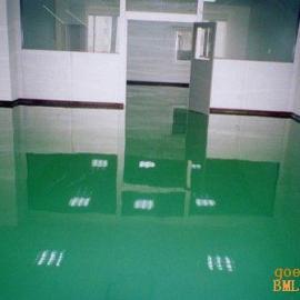 北京环氧地坪,北京环氧树脂地基,北京环氧自流平