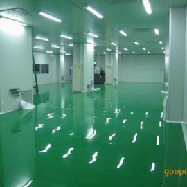 天津环氧地坪,天津环氧树脂地板,天津环氧自流平