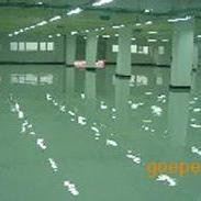 环氧地坪漆生产厂家及施工单位