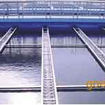 张家港防腐地坪,防腐地板,乙烯基重防腐工程供应