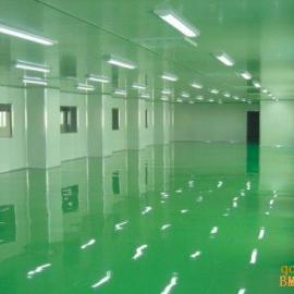 常熟吴江防静电地坪,防静电地板,防静电自流平供应