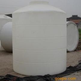 PE容器/塑料容器/不锈钢容器