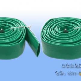 新型曝气软管、石家庄龙翔环保设备有限公司