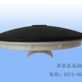 蘑菇型、曝气头、石家庄龙翔环保设备有限公司