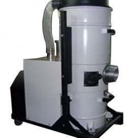 TZAS 单相电系列工业吸尘器