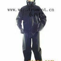 一体式射线防护服(美国)