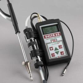 Delta65燃烧效率分析仪