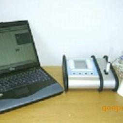 DMA红外牛奶分析仪
