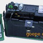 KM9106E烟气分析仪