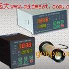 固定式红外测温仪