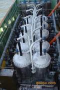 含油污水快速过滤器报价
