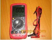 多功能电雷管测试仪 雷管网络欧姆表 电阻率测试仪