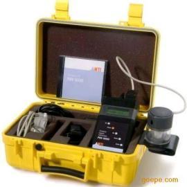 PDV6000重金属检测仪