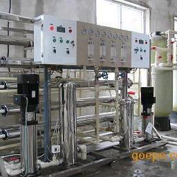 超纯水设备/超纯水系统/苏州厂家
