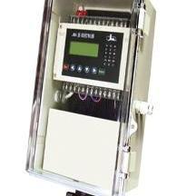 ��明水�理控制器/JMA多�y控制器